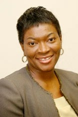 The FICKLIN MEDIA GROUP,LLC: Harp Names New Community Services Chief | New Haven Independent