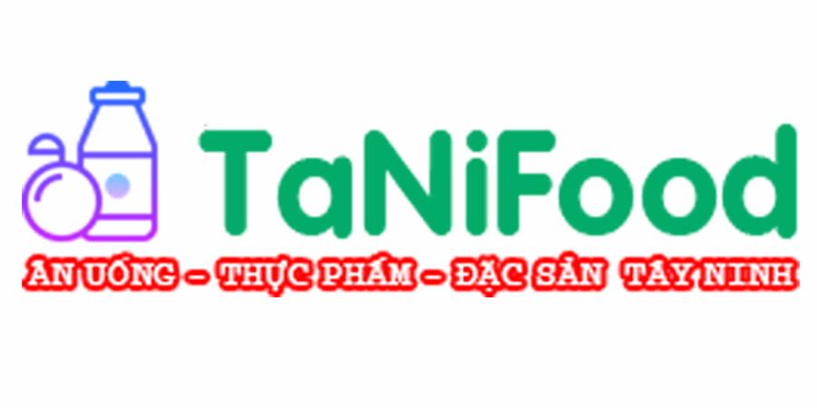 TANIFOOD