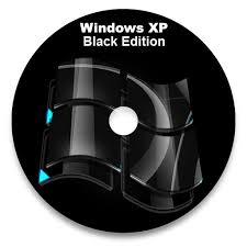 Windows+XP+Professional+SP3+32 bit+Black+Edition Free Download Windows XP Pro SP3 32 bit Black Edition.Feb 2013 Full Version Single Link