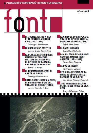 FONT 9