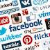 Genderang Perang di jejaring Social @triomacan2000 Vs @partaisocmed