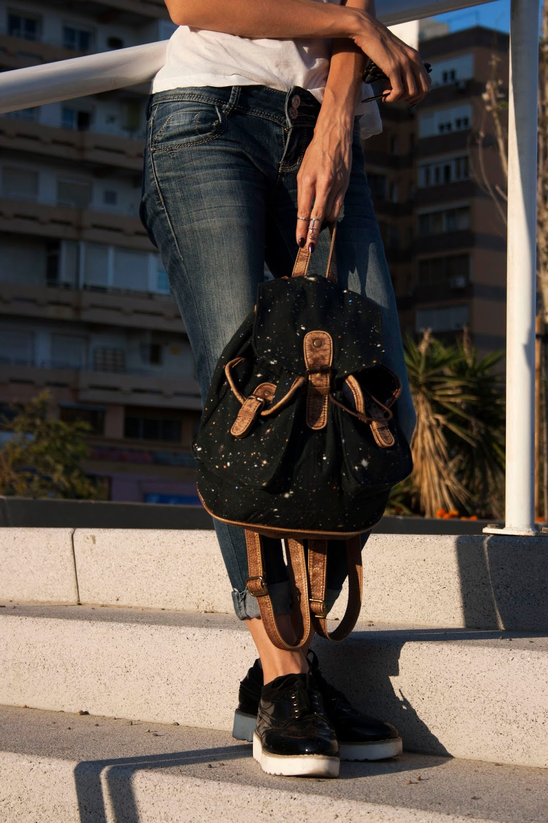 galaxia-backpack-grunge-lorraine-blackbird-mochila