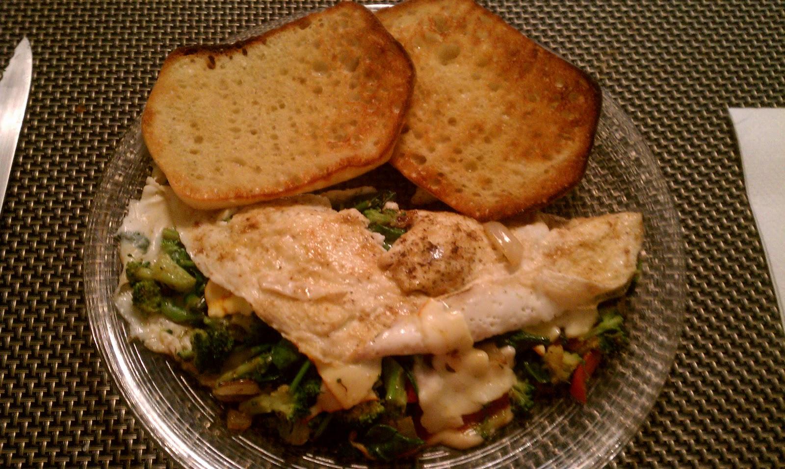 http://2.bp.blogspot.com/-4QXkkU532L4/Twr5GffvzPI/AAAAAAAAA-M/12Q1z6vq-r8/s1600/Veggie+Egg+White+Omelette+and+Toast.jpg