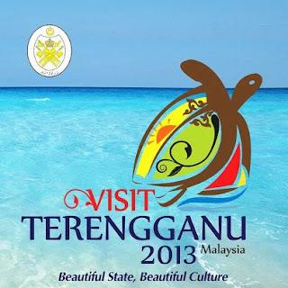 2 Promosi Menarik Malindo Air Untuk Hujung Minggu Dan Cuti Sekolah