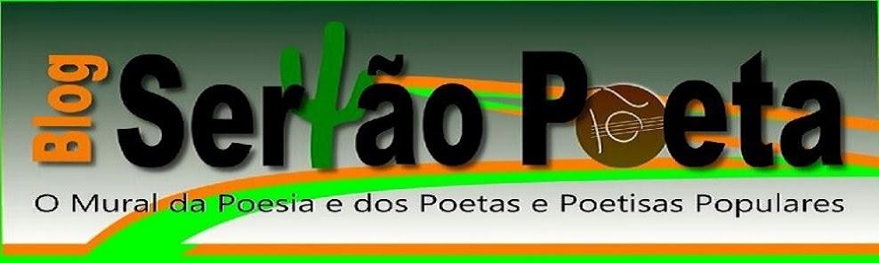 Sertão Poeta