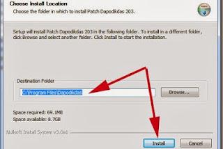 Patch untuk yang sudah terpasang aplikasi dapodikdas.
