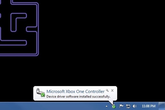 Cara Memasang Driver Xbox One Controller Pada Komputer