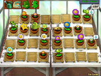 Free Download Plants vs. Zombies Full Version