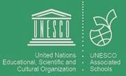 UNESCO: συνεργαζόμενο σχολείο