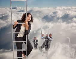 Bagaimana tips cara mengembangkan karir