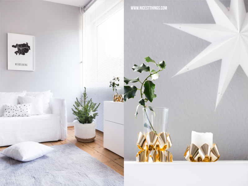 download wohnzimmer weis gold | sohbetzevki.net