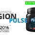 Achieve A Slim And Fit Body With Legion Pulse