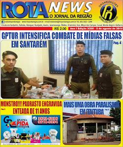 Rota News Ed. 19