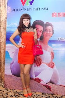 Khi Yêu Đừng Hỏi Tại Sao - Khi Yeu Dung Hoi Tai Sao VTV3