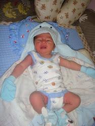 ADAM FAKHRULLAH   22.02.2010
