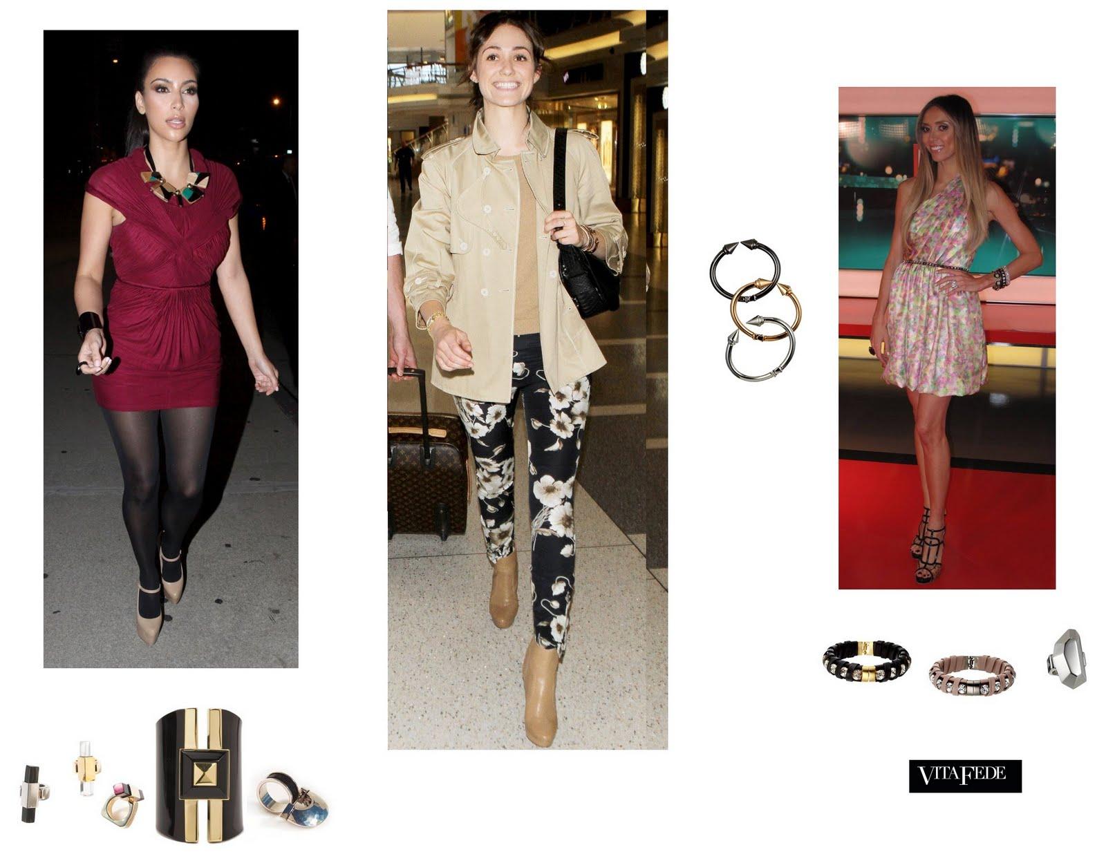 http://2.bp.blogspot.com/-4QhVMQ7OaOU/TehP7IBPDkI/AAAAAAAAFuM/bftvsqu-BYg/s1600/Kim+Kardashian+Jewelry+-+Vita+Fede.jpg
