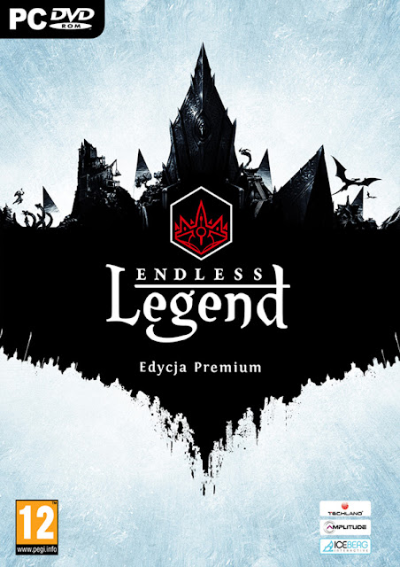 Endless-Legend-Download-Cover-Game-Free