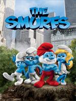 movies,torrent,download,love,cartoons,