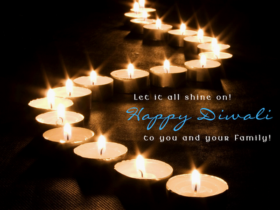 Diwali Messages http://onlinewallpapersstore.blogspot.com/2012/11/diwali-greetings-picture-messages.html