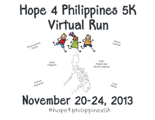 http://www.surveymonkey.com/s/Hope4Philippines5k