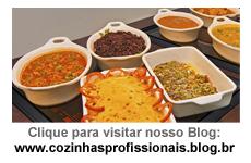 Visite nosso Blog