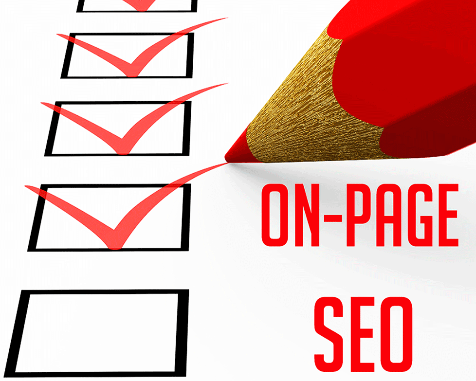 On-Page-SEO-Checklists