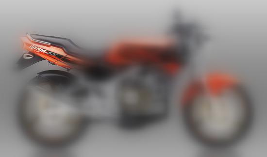 Kawasaki Motor Indonesia rilis Kawasaki Ninja 150R dan Kawasaki Ninja 150SS Special Edition 2015