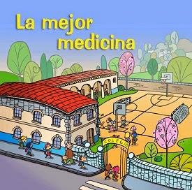 https://www.aecc.es/SobreElCancer/CancerInfantil/CancerInfantil/SaberMas/Documents/la%20mejor %20medicina%20pdf.pdf