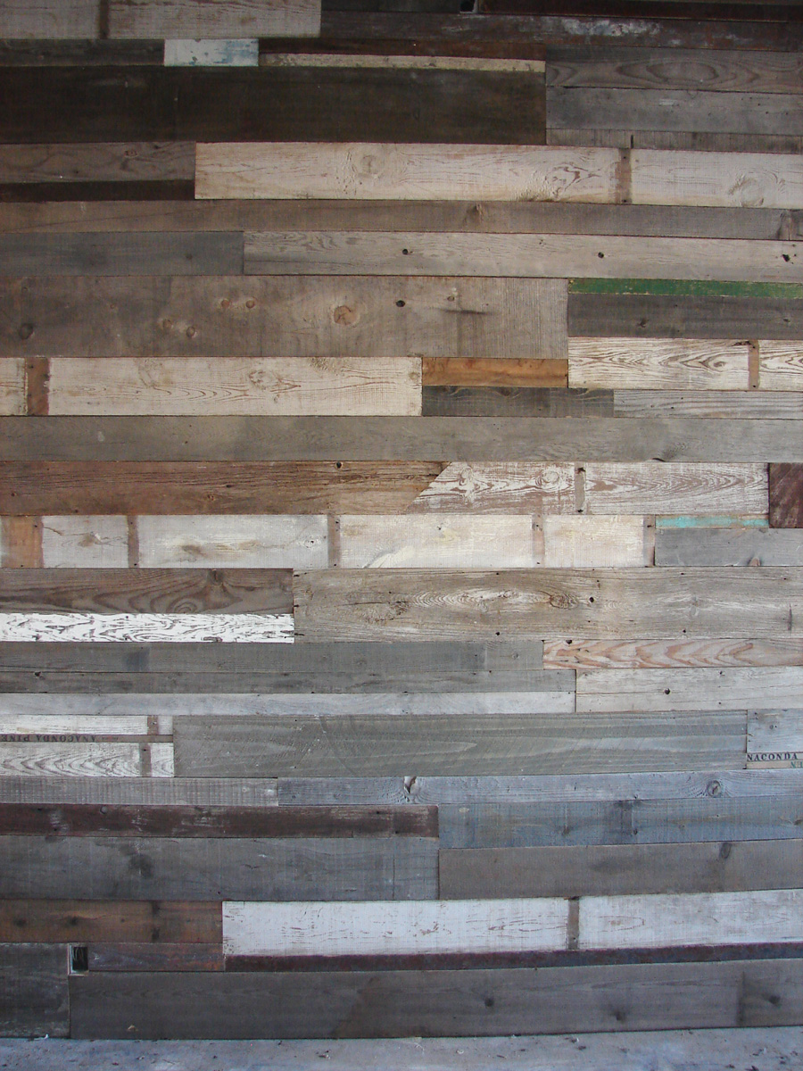 Reclaimed Barn Wood : Reclaimed Wood Wall  HD Walls  Find Wallpapers