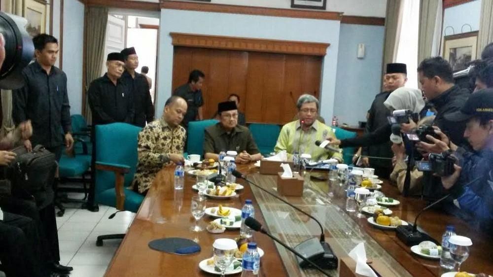 Pesawat R80 Akan Terbang Perdana di Bandara Kertajati Jawa Barat