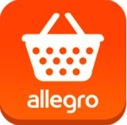 Allegro Madlin