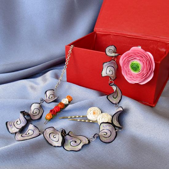 Подарок от Ирины, gifts