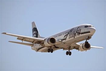 Πρωτοφανές περιστατικό: Τα ουρλιαχτά οδήγησαν σε αναγκαστική προσγείωση
