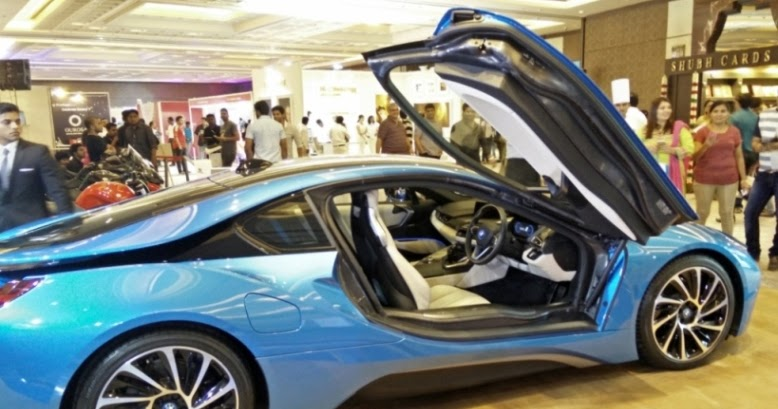 cars bikes at indian luxury expo part 1 chennai tamil nadu my travelogue. Black Bedroom Furniture Sets. Home Design Ideas