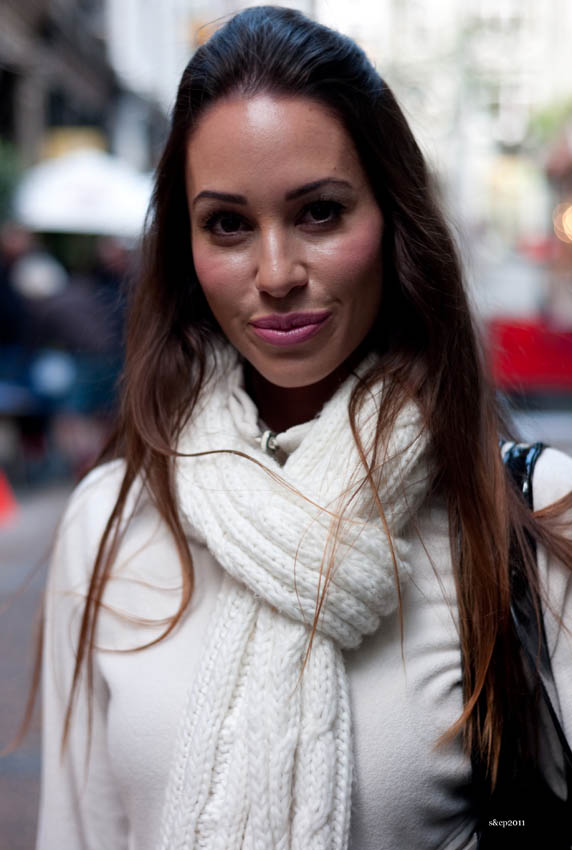 NZ street style, street style, street photography, New Zealand fashion, auckland street style, kiwi girls, kiwi fashion