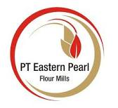 PT Eastern Pearl Flour Mills EPFM  Shipping Officer