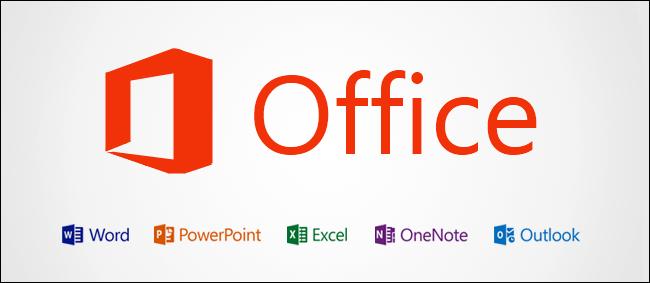 Microsoft Office 2010 Keys