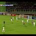Cómo ver los partidos de La Roja en HD, gratis por TV Digital Abierta