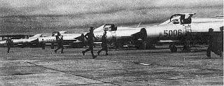 Kekuatan Raksasa Militer Indonesia 1960...!!!