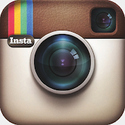 OUR DAILY ON INSTAGRAM