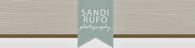 Sandi Rufo Photography