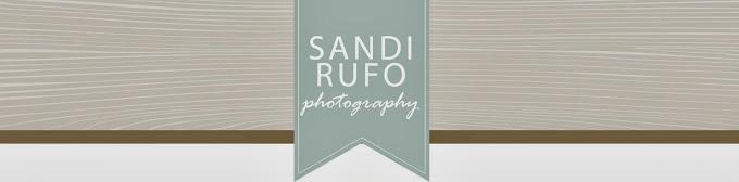 Sandi Rufo Photography