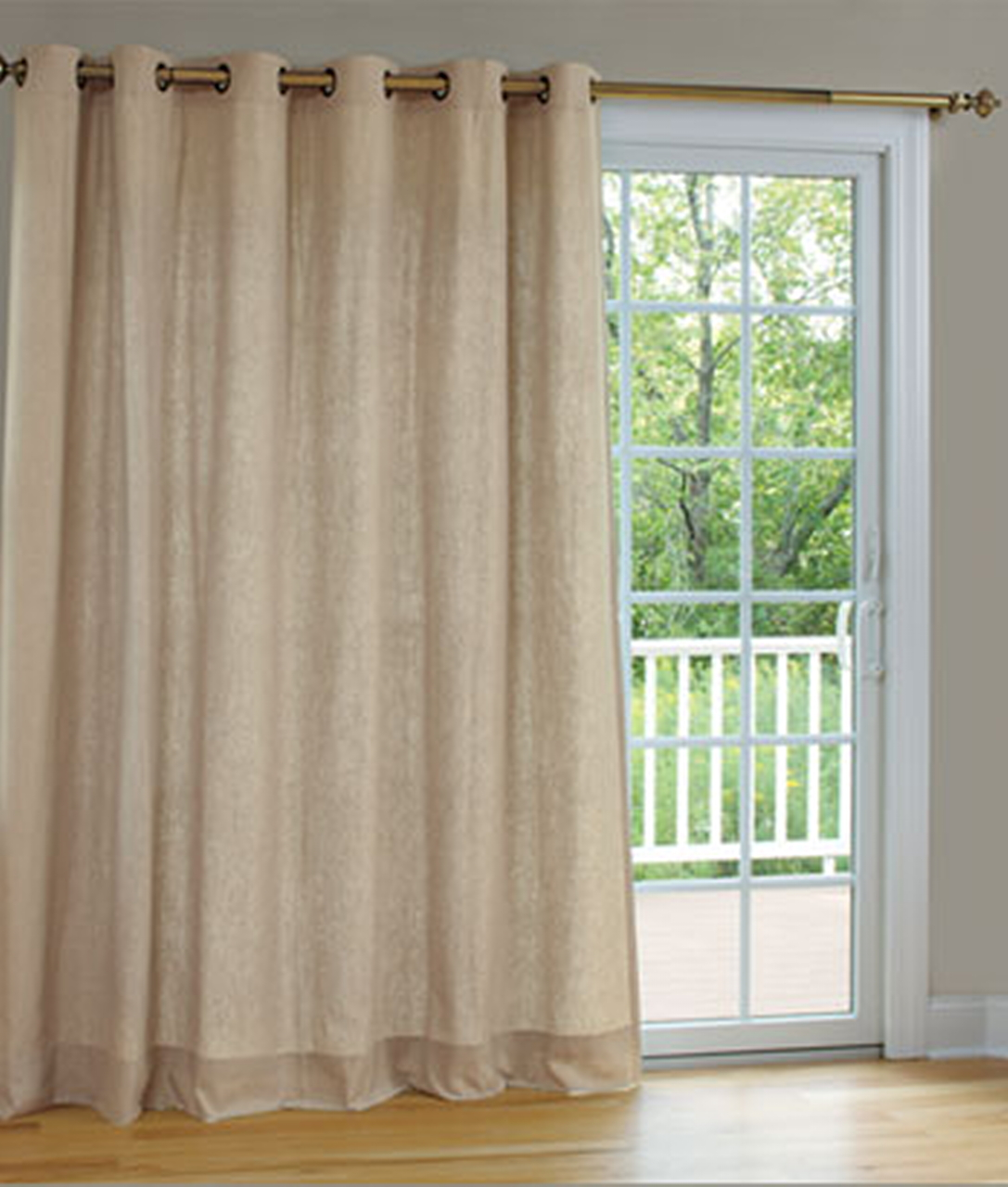 jazzy 39 s interior decorating curtains