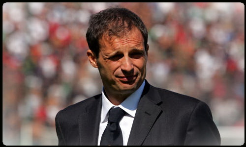 Massimiliano_Allegri.jpg