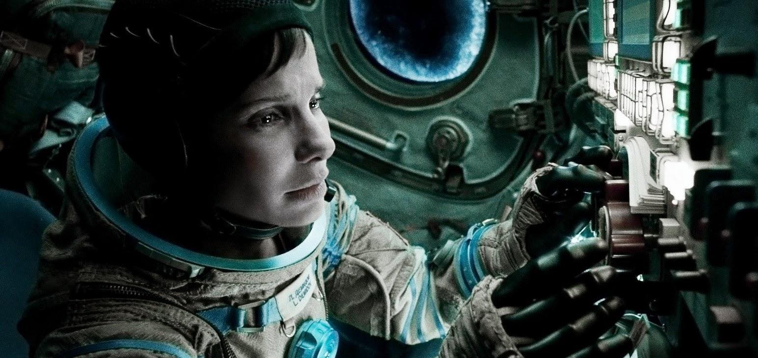 Sandra Bullock é atriz mais bem paga de Hollywood