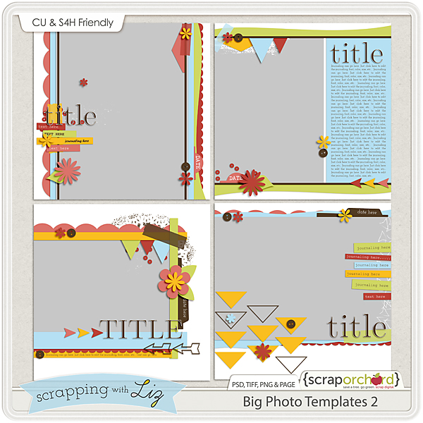 http://scraporchard.com/market/Big-Photo-2-Digital-Scrapbook-Templates.html