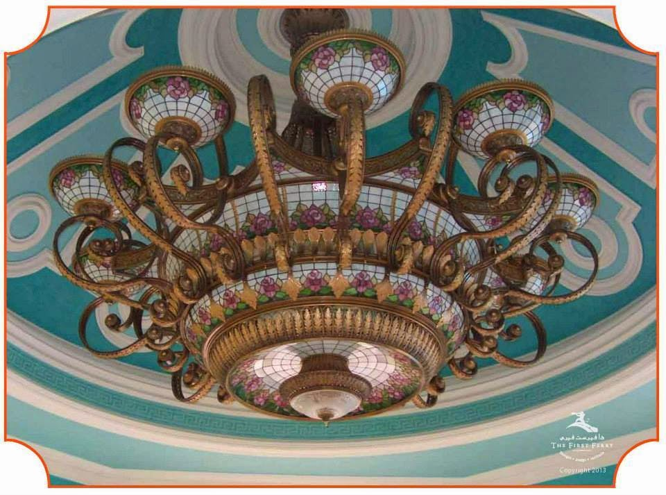 hand-made custom built exclusive chandeliers ,Lamp Lights, Lighting,