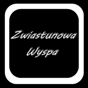 ZWIASTUNOWA WYSPA.