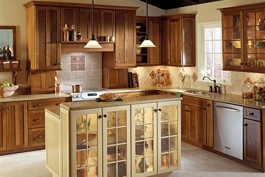 Muebles y Gabinetes de cocina   Todo lo que hay que saber ...