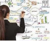 New trends in internet marketing